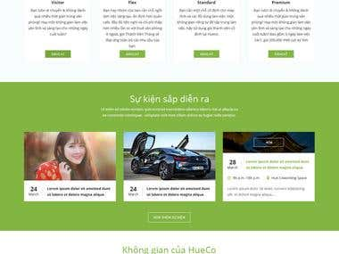Mobile & Web UI/UX
