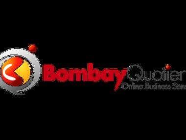 Bombay Quotient
