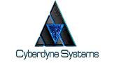 https://www.cyberdyne.ca/