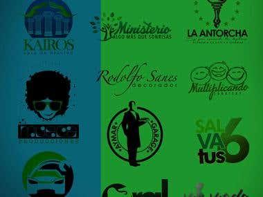 ZOE Imagen&Publicidad