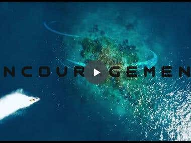 ENCOURAGEMENT VIDEO