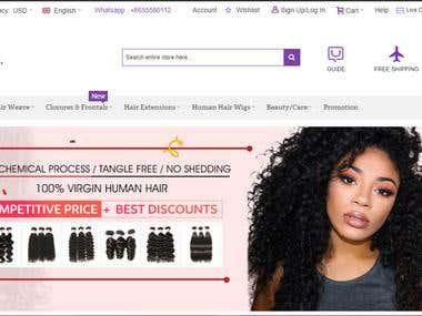 http://mimihair-cosmetics.com/