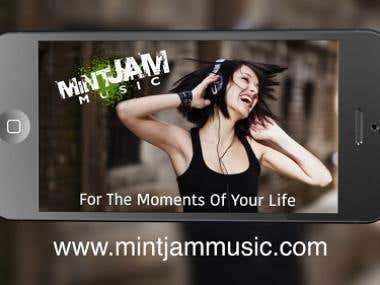www.mintjammusic.com