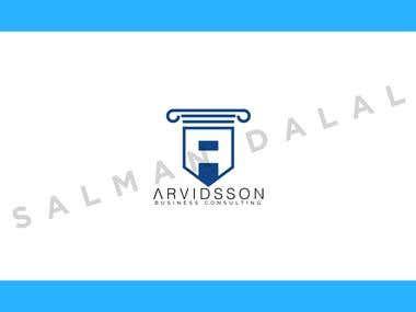 ARVIDSSON