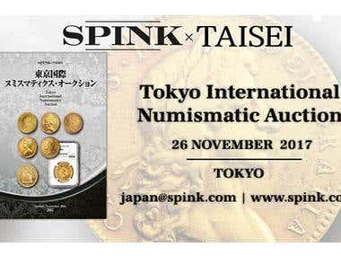 spink.com