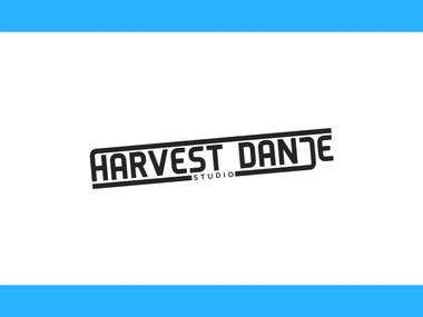 HARVEST DANCE STUDIO