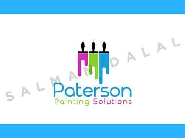 PATERSON PAINTING SOLUTIONS