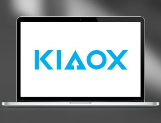Kiaox