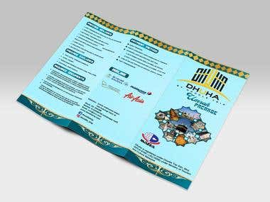 tri-fold-brochure-backside
