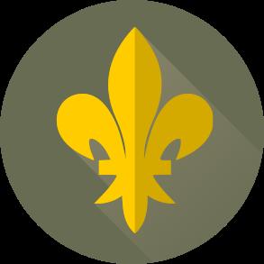 Bosnian lilium