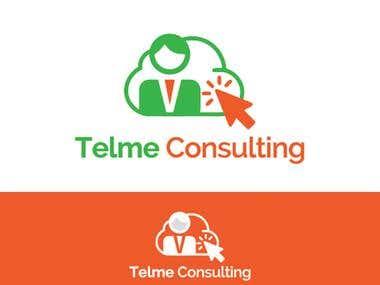 Tellme Consulting