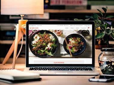 Buvette - Online Food Order