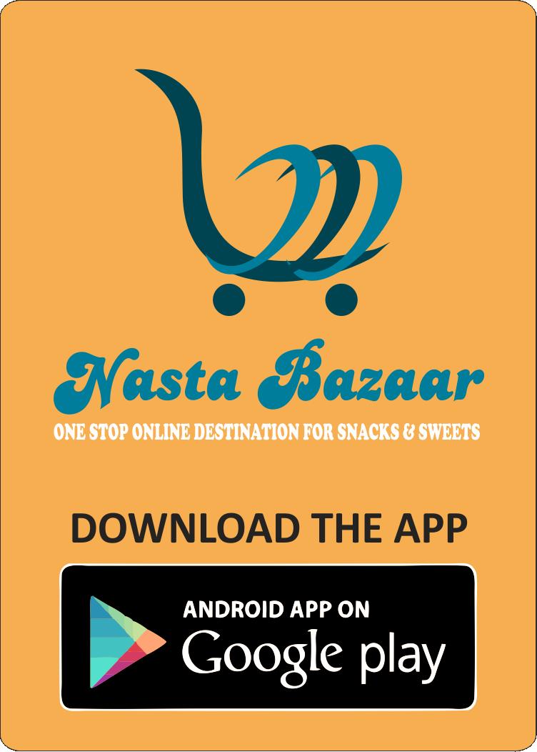 nasta bazaar | Freelancer