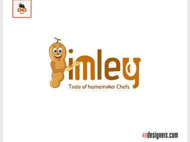 Imley Logo