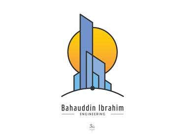 Bahauddin Ibrahim - Engineering