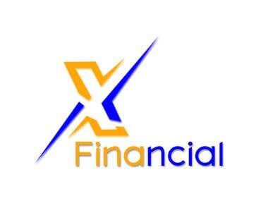 XFinancial Logo