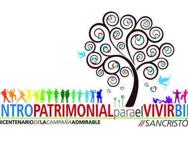 CENTRO PATRIMONIAL