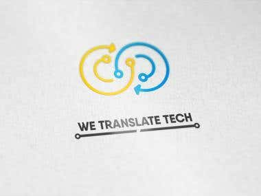 Proposal for We Translate Tech