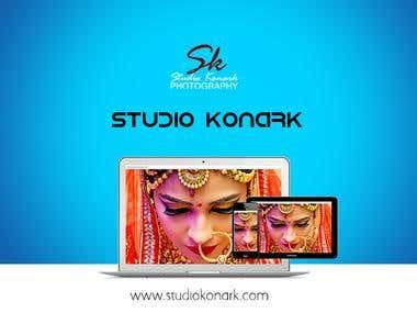 Studio Konark