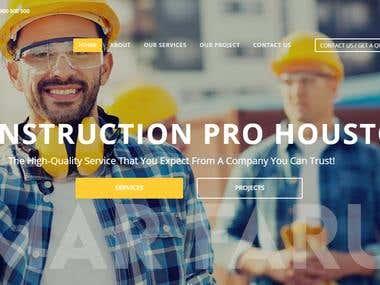 Wordpress Theme Design And Development 3