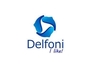 Delfoni