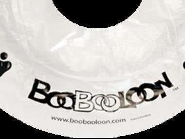BOOBOOLOON (www.boobooloon.com)