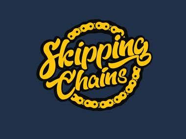 Skipping chains