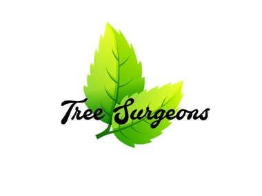 Tree jurgeons