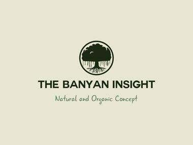 Banyam insight