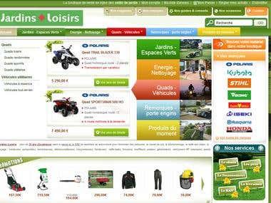 www.jardins-loisirs.com