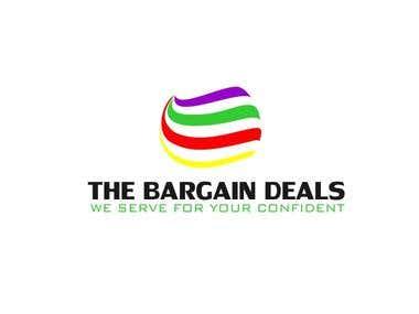 The Bargain Deals