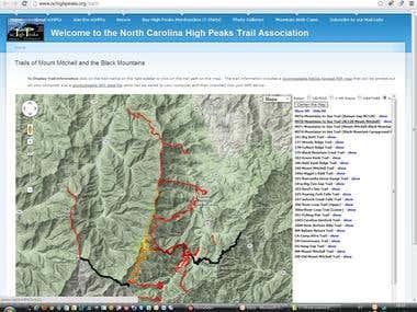 Google Map V2 to V3 conversion