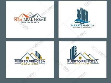 Other Logo Design