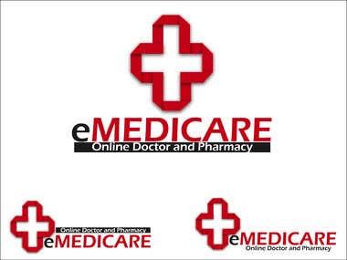 Emediacare