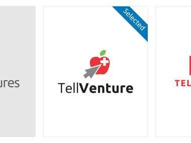 Tell Venture