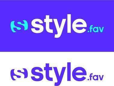 Style.fav Logo