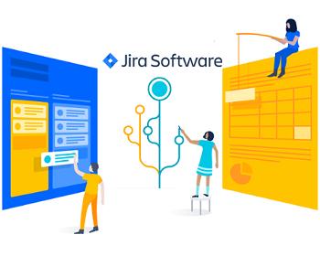 Atlassian Jira Administration