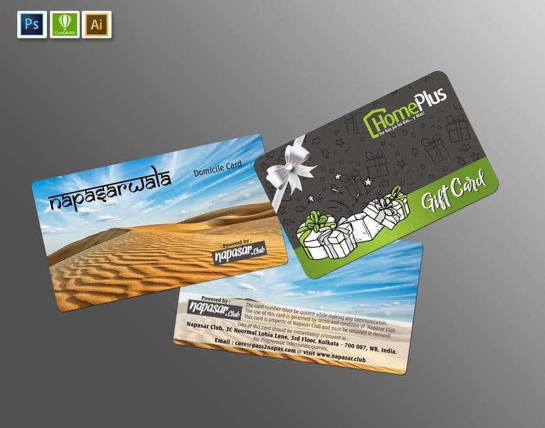 ID Card Design   Freelancer