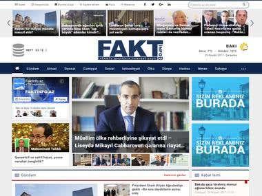 Faktinfo