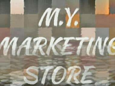 My Marketing Store