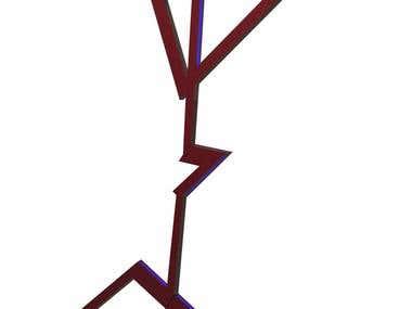 Main logo LFY 3d