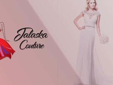 Jalaska Couture