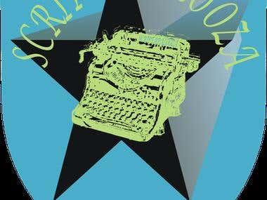 logo created