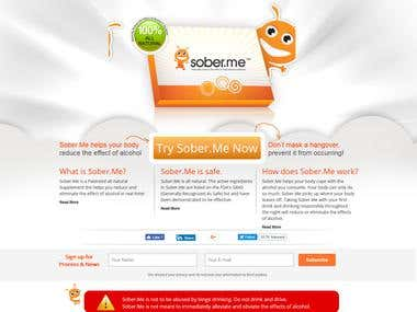 Soberme