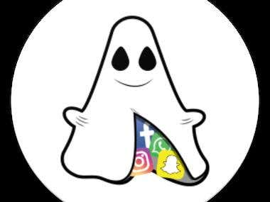 DisAPPear, Hide photos,videos and apps