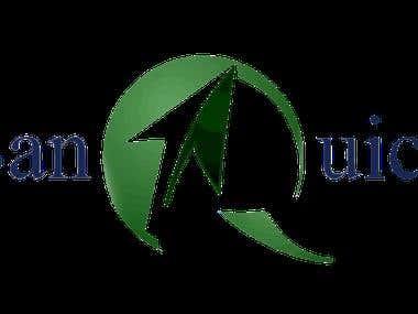 Banquick - Retail Internet Banking