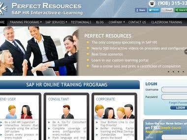 SAP HR Learning