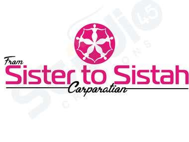 From Sister to Sistah Organization