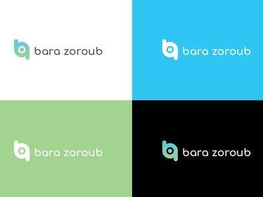 barazoroub | Branding