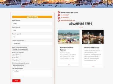 Dzire Travels